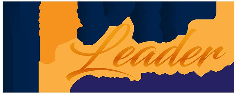 MLP Master Leader Program, Go Inside. Liberate the world.