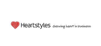 heartstyles-footer copy
