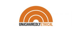unashamedly-ethical-footer copy